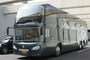 Double-decker High-speed Luxury Bus - photo 4