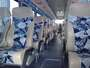 Super Luxury Bus - photo 2