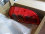 Genuine hilux vigo parts - photo 2