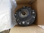 Genuine hilux vigo parts - photo 3