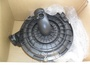 Genuine hilux vigo parts - photo 5