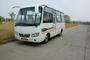 6 meters mini bus - photo 0