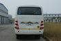 6 meters mini bus - photo 5