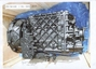 ZF ORIGINAL MANUAL TRANSMISSION - photo 1