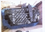 ZF ORIGINAL MANUAL TRANSMISSION - photo 2