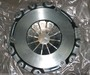 honda civic 06-09 clutch pressure plate 22300-RNA-003 - photo 0