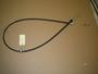 Part #24236235 Engine Clutch Pedal Control Cable