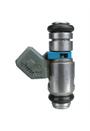 IWP Series Fuel Injector - photo 2