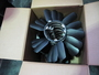 VISCOUS FAN CLUTCH - photo 2