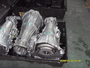 GEAR BOX ASSY - photo 1