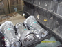 GEAR BOX ASSY - photo 2