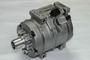 10S15L Compressor