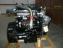 ENGINE PERKINS - photo 0