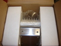 Seacold Container Evaporator Motor - photo 0
