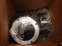 Seacold Container Compressor Motor - photo 0