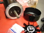 Seacold Container Compressor Motor - photo 2