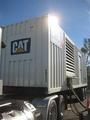 Caterpillar XQ1000 Industrial Power Module - photo 0