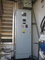 Caterpillar XQ1000 Industrial Power Module - photo 2