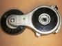 GM Belt tensioner