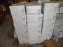 Reman Inventory