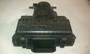 Ford VP5L-1V9600-AE Air Cleaner Assembly