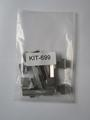 Hardware Kit-699