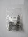 Hardware Kit-1083