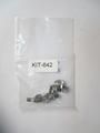 Hardware Kit-642