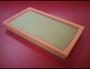 16546-0z000 air filter