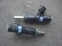 vw fuel injectors