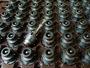 Philips D2S 85122 - 100% genuine