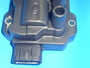 GM IGNITION COIL - photo 1