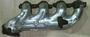 GM exhaust manifold 4.8L/5.3L/6.0L V8