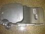 GM aluminum oil pan-Cadillac 350ci./5.7L V8 04-07