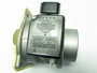 Hitachi Mass Air Flow Sensor