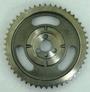 GM/Chevy camshaft gear 366ci./6.0L 427ci./7.0L 454ci./7.4L V8