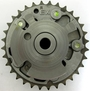 GM engine camshaft sprocket 173ci./2.8L-195ci./3.2L-220ci./3.6L V6