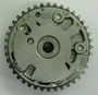 GM engine camshaft sprocket 219ci./3.6L V6