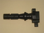 OEM FORD FUSION IGNITION COIL - photo 4