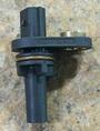GM crank positioning sensor 173ci./2.8L - 195ci./3.2L - 219ci./3.6L V6 2005-2009