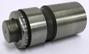 Ford valve lifter 97ci./1.6L (USA); Festiva 79ci./1.3L - 85ci./1.4L - 97ci./1.6L (Europe) 81-88