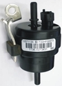 GM solenoid purge valve Cadillac SRX/Buick Lacrosse 219ci./3.6L V6 2004-2005
