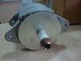 24V 45A Nikko Vision