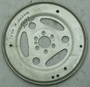 GM flexplate 292ci./4.8L - 381ci./6.2L V8 2001-2011