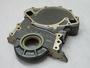 Ford timing cover 370ci./6.1L - 429ci./7.0L - 460ci./7.5L Truck, Marine, Industrial