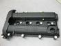 GM valve cover plastic 134ci./2.2L - 149ci./2.4L 4cylinder