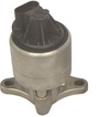 EGR VALVE FOR APLLICATION - OPEL - VAUXHALL - photo 0