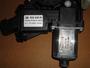 NEW 10-12 Chevy Camaro Window Regulators w/ Motors - photo 1