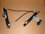 NEW 10-12 Chevy Camaro Window Regulators w/ Motors - photo 2