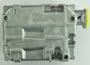 GM cruise control module assembly 1999-2005